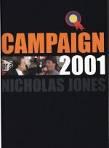 Campaign 2001