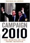 Campaign 2010